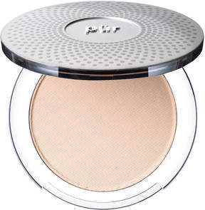 Pur 4-in-1 Pressed Mineral Makeup SPF 15 - Light