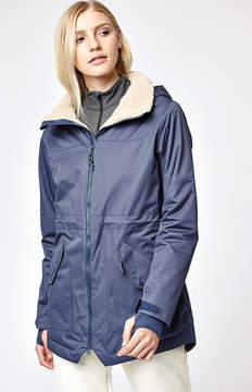 Burton Snow Prowess Jacket