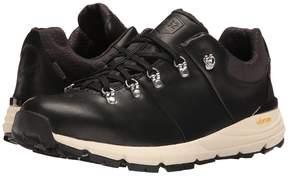 Danner Mountain 600 Low 3 Men's Shoes