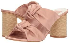 Dolce Vita Jene Women's Shoes