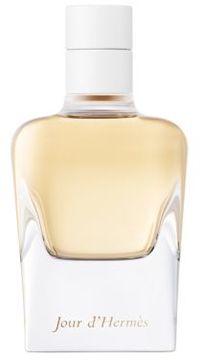 HERMES Jour d`Hermes Eau de Parfum Refillable Spray