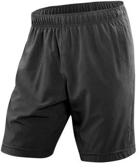 2XU Men's Balance Short
