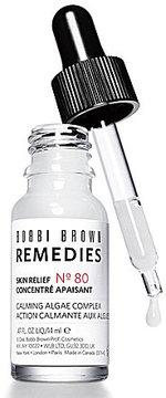 Bobbi Brown Remedies Skin Relief - Calming Algae Complex No 80