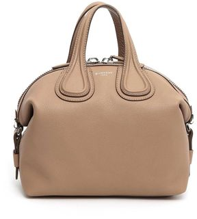 Givenchy 'nightingale' Small Handbag