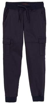 7 For All Mankind Cargo Jogger Pants (Big Boys)