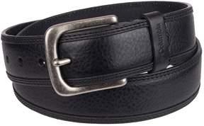 Columbia Men's Casual Belt