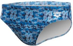 Arena Men's Network Brief Swimsuit 8136701
