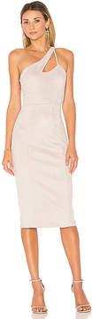 Donna Mizani Ava Dress