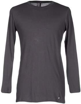 Damir Doma SILENT T-shirts