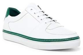 English Laundry Redbridge Leather Sneaker