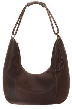 Lucky Brand Women's Myra Hobo