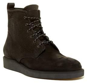 Rag & Bone Elliot Leather Chelsea Boot