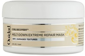 Ouidad Curl Recovery(TM) Melt-Down Extreme Repair Mask
