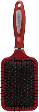 Revlon Signature Paddle Brush