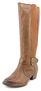 Giani Bernini Women's Allcott Tall Boots.