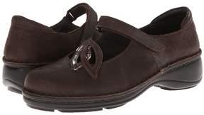 Naot Footwear Primrose Women's Maryjane Shoes