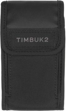 Timbuk2 3 Way Pouch