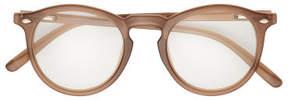 H&M Eyeglasses - Beige