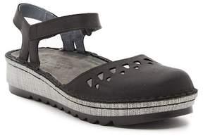 Naot Footwear Celosia Platform Sandal