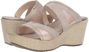 Naot Footwear Siren Women's Shoes