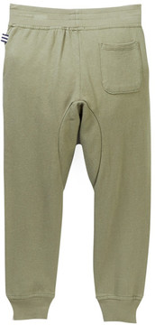 Splendid French Terry Joggers (Toddler Boys)