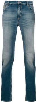 Closed classic slim-fit jeans