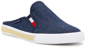 Tommy Hilfiger Frank Slip-On Sneaker