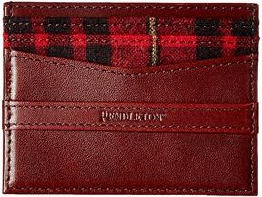 Pendleton - Modern Wallet Wallet Handbags