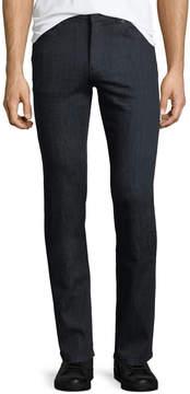 DL1961 Premium Denim Men's Russell Forge Slim-Straight Jeans
