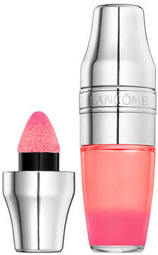 Lancome Juicy Shaker Pigment Infused Bi-Phased Lip Oil