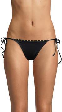 LaBlanca La Blanca Women's Deco Bikini Bottom