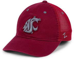 Zephyr Washington State Cougars Homecoming Cap