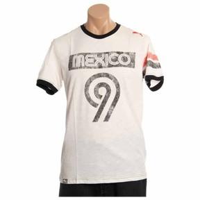 Puma Mexico Pitch T-Shirt