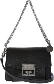 Givenchy Gv3 Mini Shoulder Bag