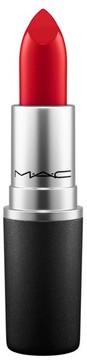 M·A·C MAC Red Lipstick - Brave Red (C)