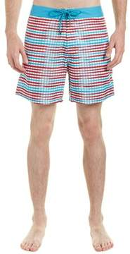 Mr.Swim Mr. Swim Board Short.
