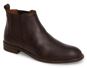 Kenneth Cole New York Men's Chlesea Boot