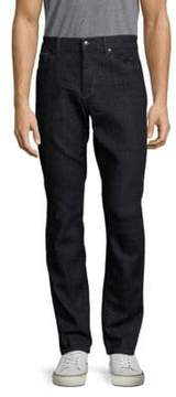 Joe's Jeans Slim-Fit Five-Pocket Jeans