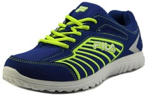 Fila BOYS SHOES