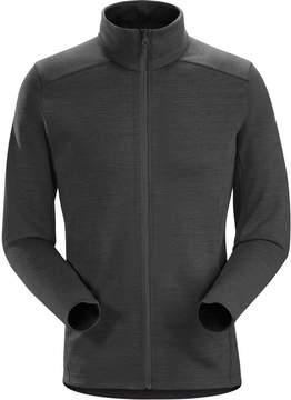 Arc'teryx A2B Vinton Fleece Jacket