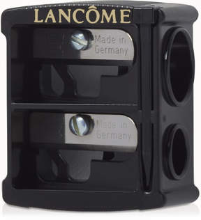 Lancome 2-In-1 Pencil Sharpener