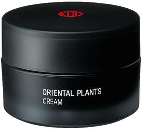 Koh Gen Do Oriental Plants Cream.