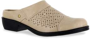 Easy Street Shoes Evette Women's Mules