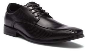 X-Ray Carnivora Derby Shoe