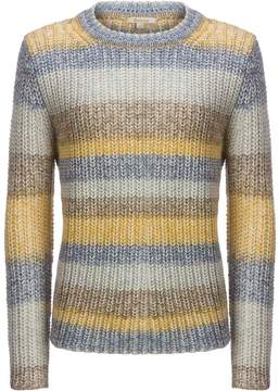 Barbour Hive Knit Sweater