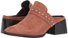 Sol Sana Charli Mule Women's Clog/Mule Shoes