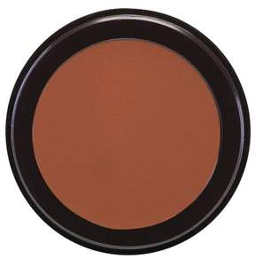 Iman Second to None Cover Cream - Earth Medium
