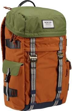 Burton Annex 28L Backpack