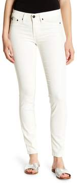 Big Star Andrea Mid Rise Jeans
