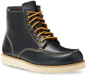 Eastland Lumber Up Women's Boots